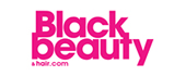DG featured on black beauty